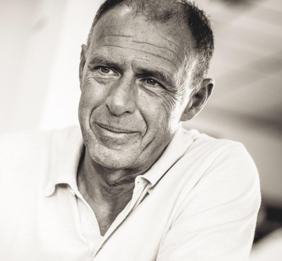 Giovanni Bormioli