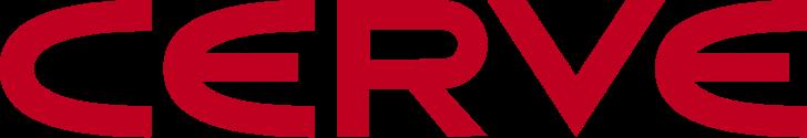 Logo Cerve